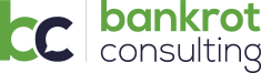 Bankrot Consulting
